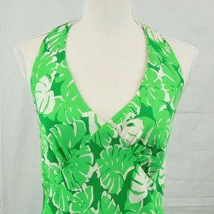 👉 SALE!  Michael Kors Dress